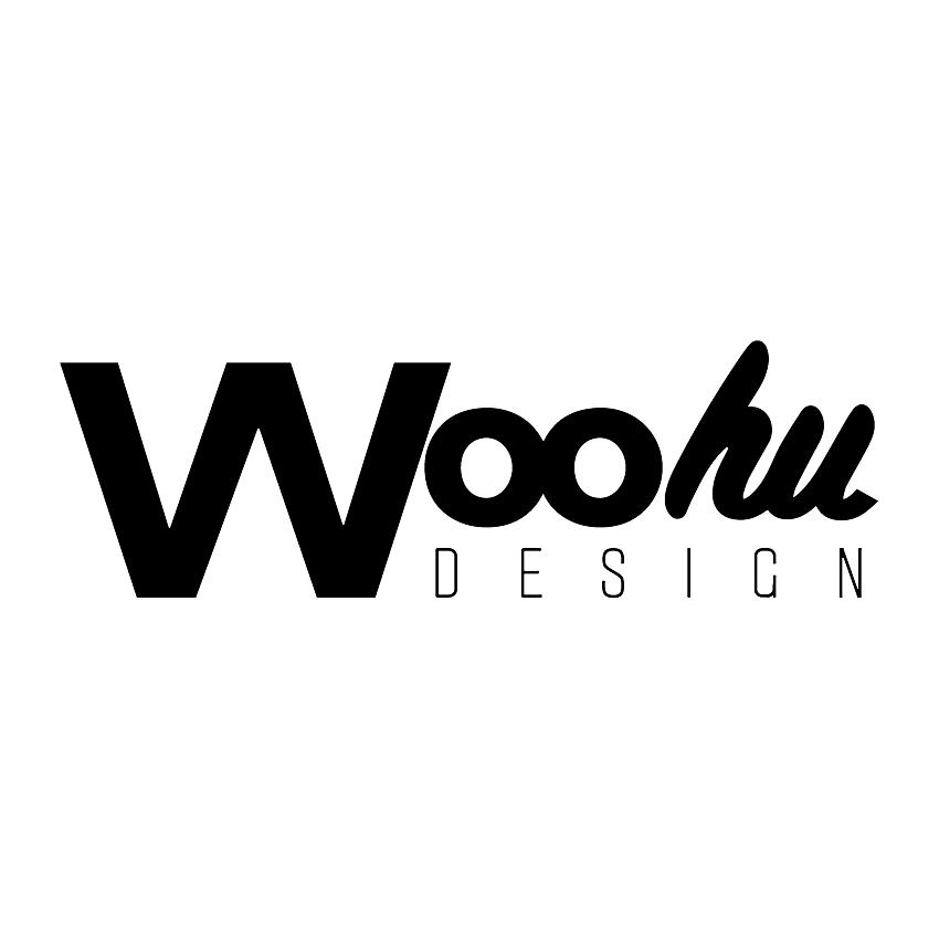 Woohu Design