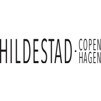 Hildestad Copenhage